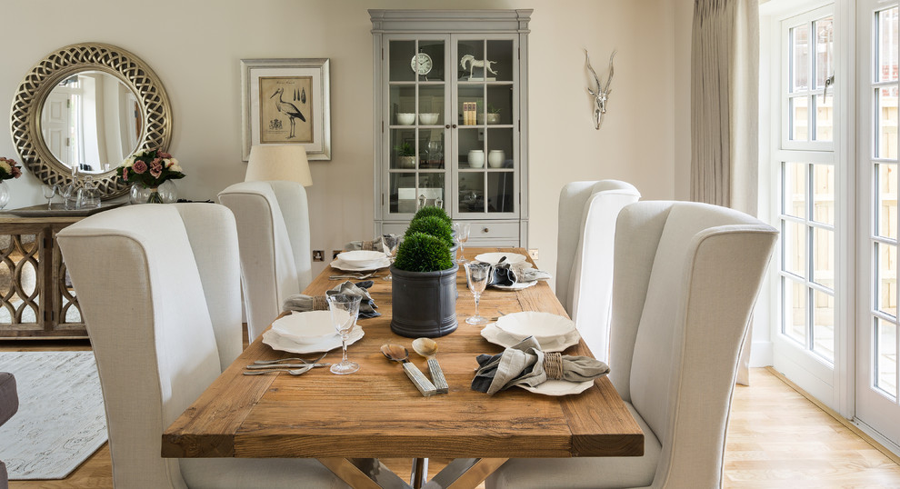 Amazing of High Back Dining Room Chairs With Arms Simple Study Table Design Dining Room Farmhouse With Dining Room