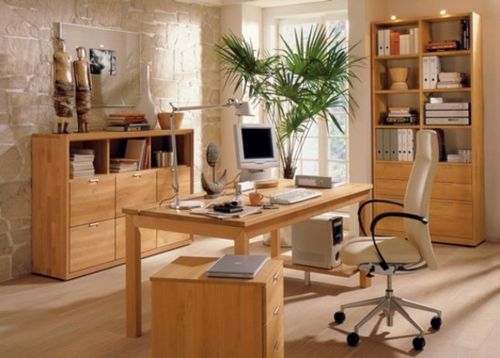 Amazing of High Quality Home Office Furniture High Quality Home Office Furniture Doubtful 4 Tavoosco