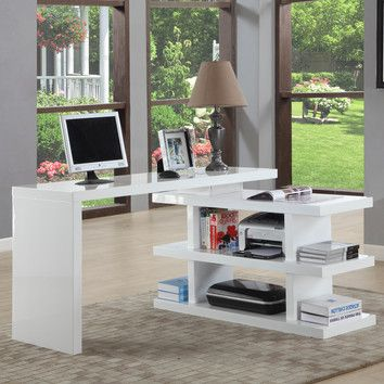 Amazing of Home Office Computer Desk Ideas Best 25 Computer Desks Ideas On Pinterest Home Office Desks