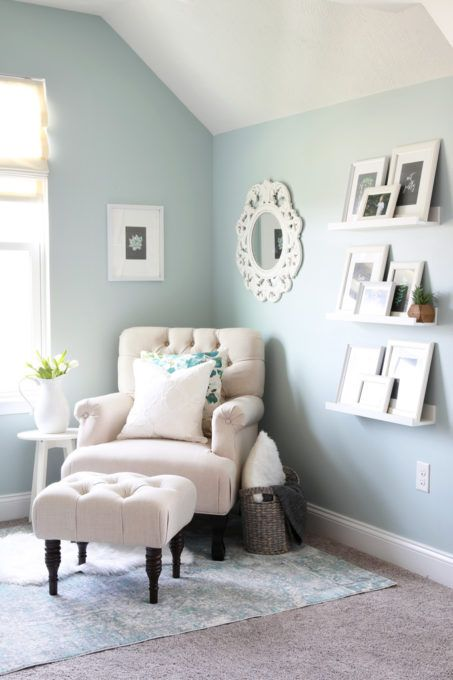 Amazing of Home Office Organization Furniture Best 25 Home Office Organization Ideas On Pinterest Office