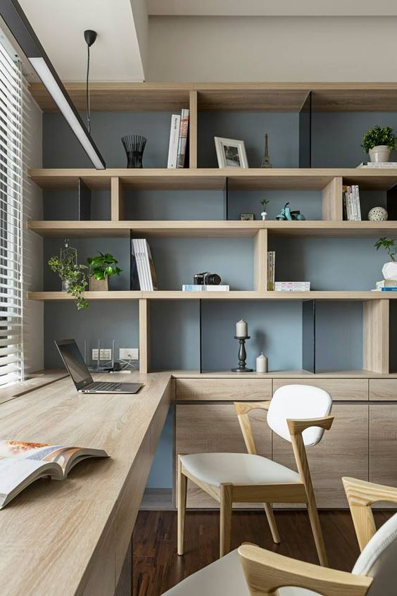 Amazing of Home Office Shelving Best 25 Office Shelving Ideas On Pinterest Wall Bookshelves