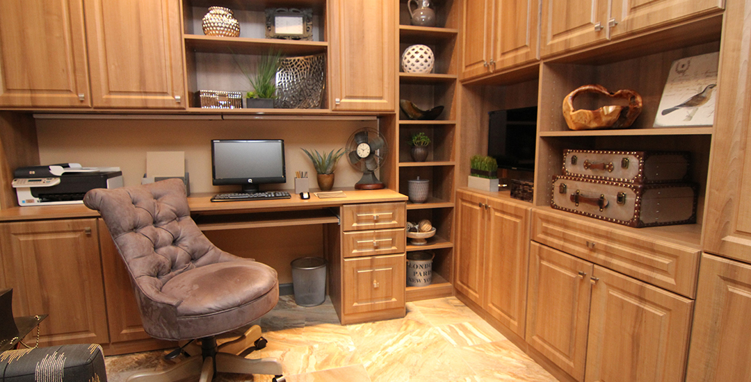 Amazing of Home Office Wall Unit Customized Home Office Wall Units And Storage Long Island Ny