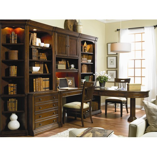 Amazing of Home Office Wall Unit Office Wall Units Crafts Home