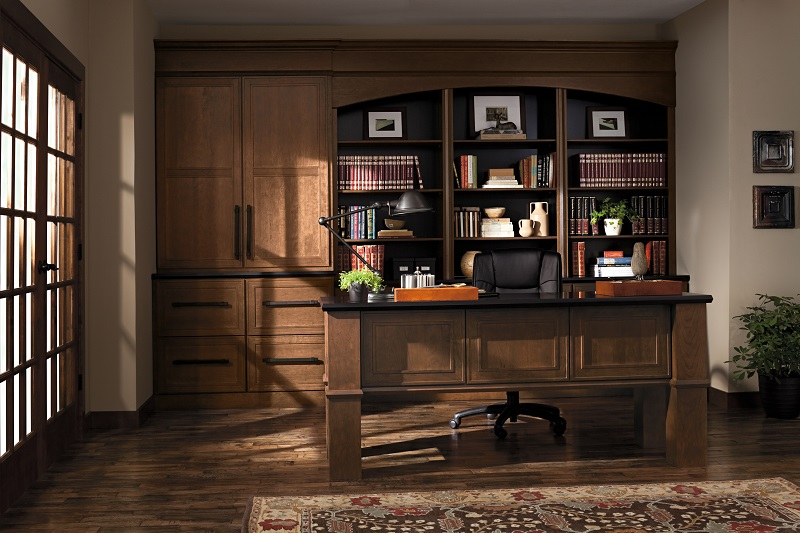 Amazing of Home Office Wall Unit Wall Units Astonishing Home Office Wall Units Amusing Home