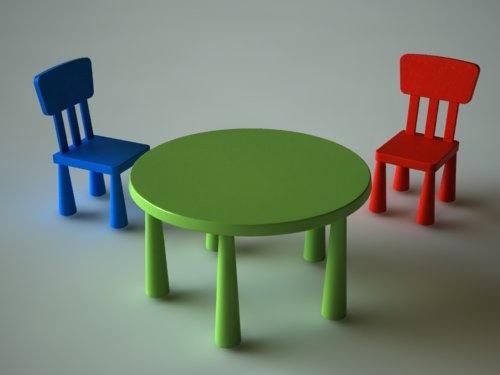 Amazing of Ikea Chair Set Astonishing Ikea Child Table And Chair Set 21 On Cute Desk Chairs