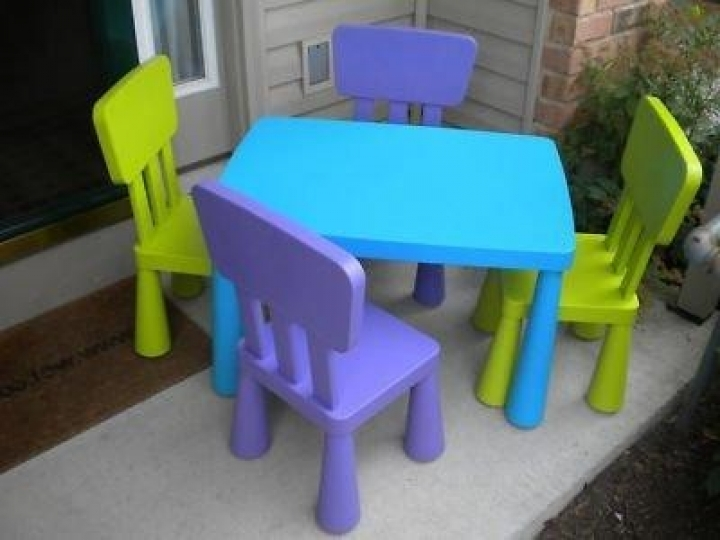 Amazing of Ikea Chair Set Captivating Ikea Child Table And Chair Set 94 On Ikea Desk Chairs