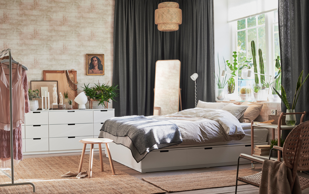 Amazing of Ikea Complete Bedroom Set Bedroom Gallery Ikea