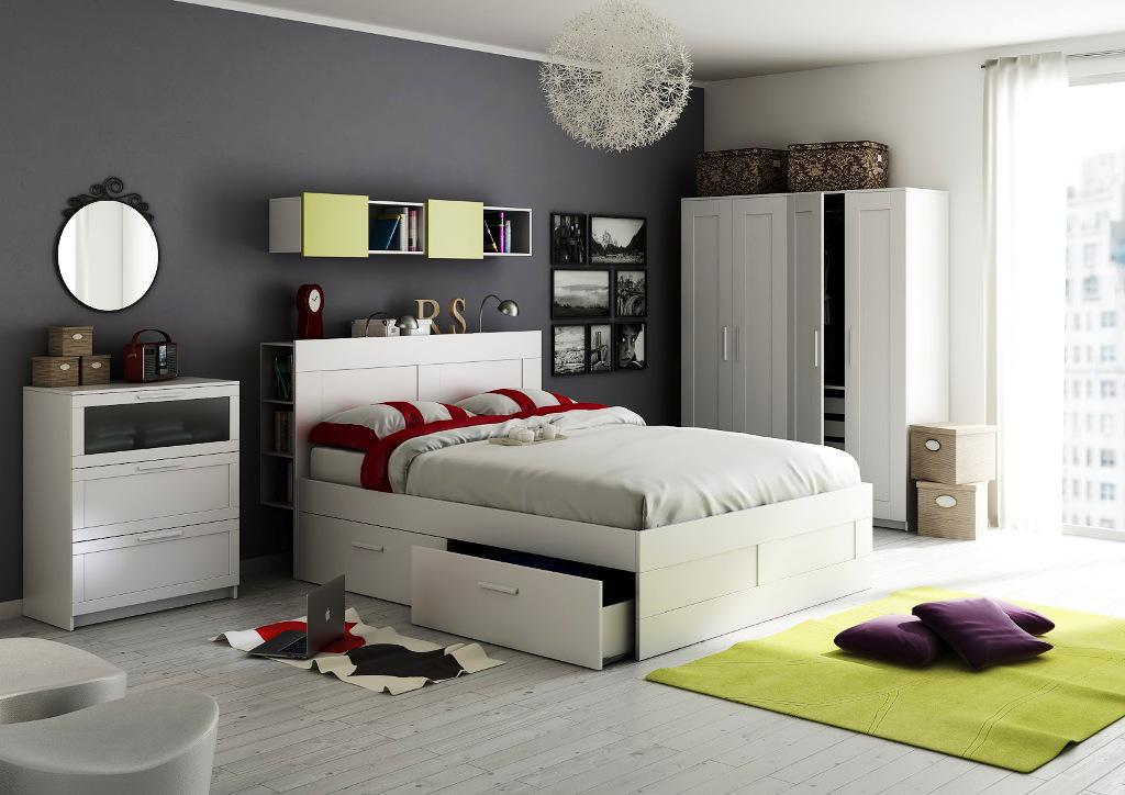 Amazing of Ikea Complete Bedroom Set Bedroom Ikea Bedroom Furniture For Small Spaces Unique Bedroom