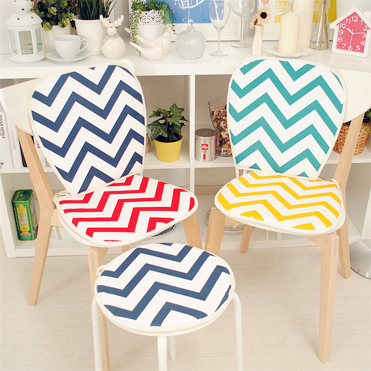 Amazing of Ikea Dining Chair Cushion Pads Top 15 Seat Pads For Dining Chairs Ideas With Images