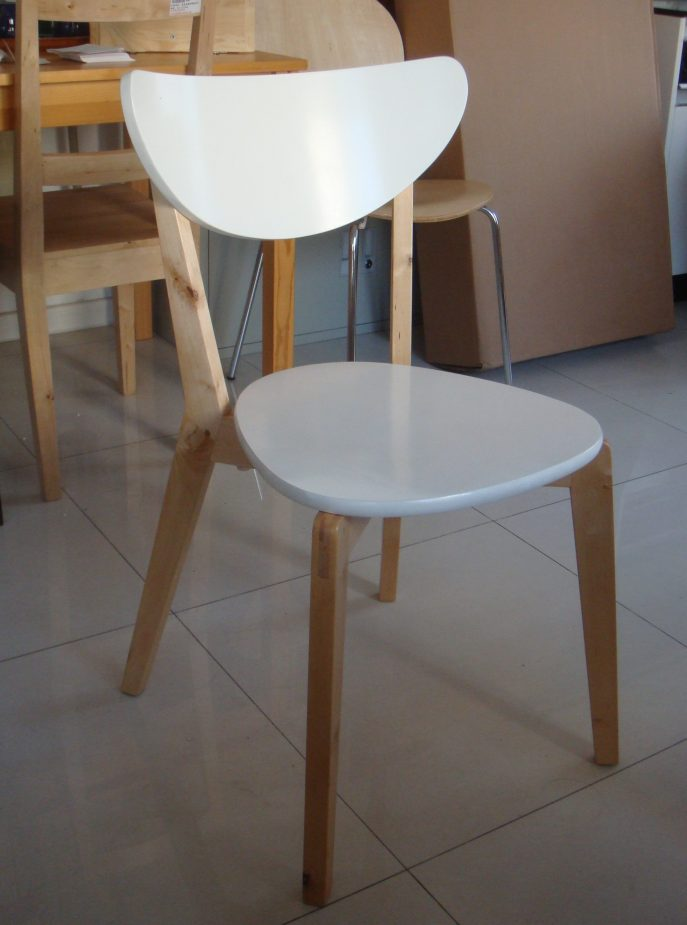 Amazing of Ikea Dining Set For Two Furniture Home Ikea Dining Chairs New Design Modern 2017 2ikea