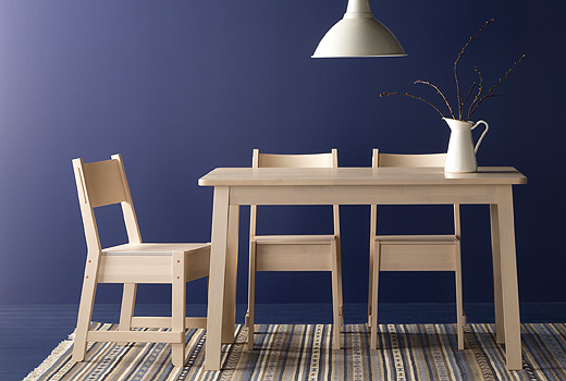 Amazing of Ikea Dining Sets Dining Sets Dining Tables And Chairs Ikea