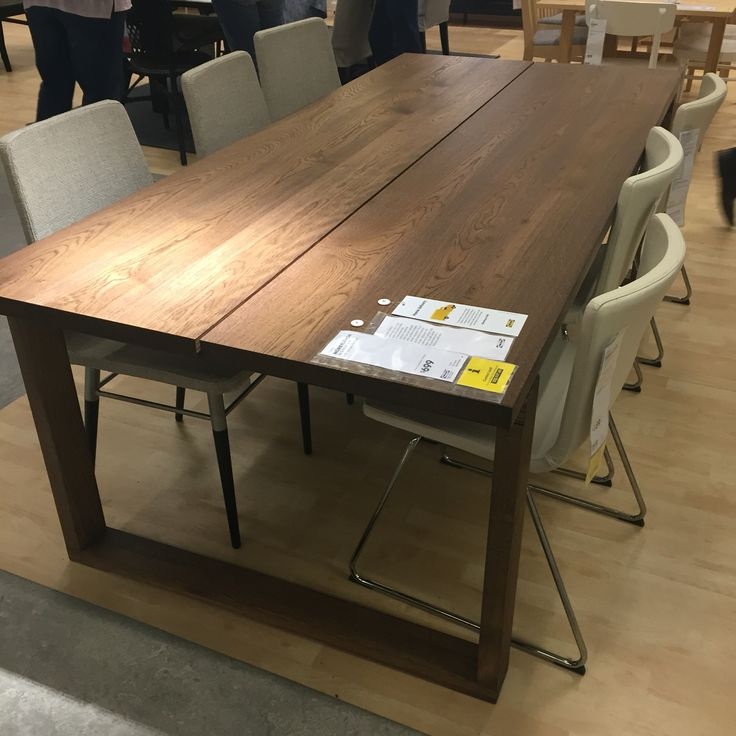 Amazing of Ikea Dining Sets Ikea Dining Room Tables Marvelous Dining Table Sets For Industrial