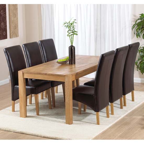 Amazing of Ikea Dining Table 6 Seater Dining Best Ikea Dining Table Round Glass Dining Table In Dining
