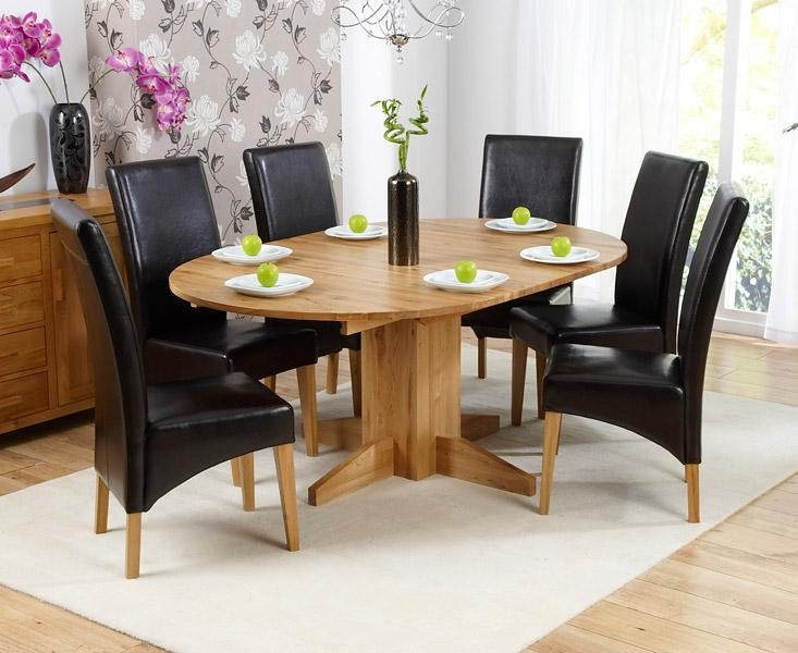 Amazing of Ikea Dining Table 6 Seater Round 6 Seater Dining Table Sl Interior Design