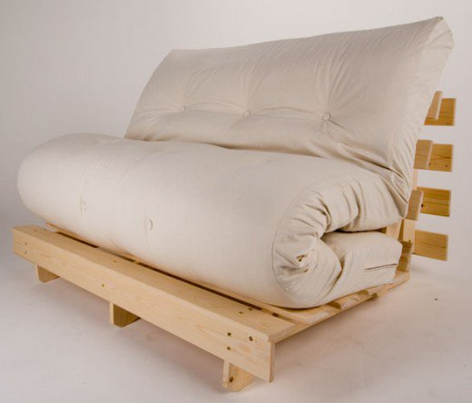Amazing of Ikea Futons And Sofa Beds Your Guide To Choosing A Sofa Bed Hubpages