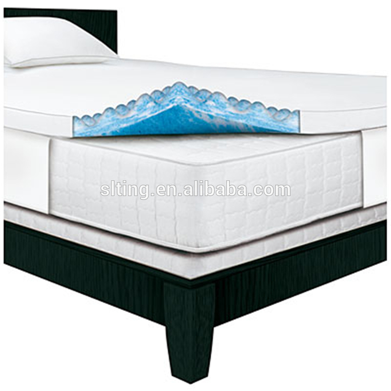 Amazing of Ikea Gel Foam Mattress Beautiful Memory Foam Queen Mattress Matrand Memory Foam Mattress