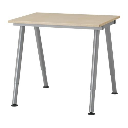 Amazing of Ikea Lift Desk 220 Best Dc Project Images On Pinterest Office Supplies