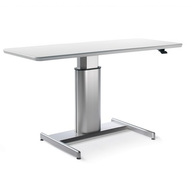 Amazing of Ikea Lift Desk Stunning Ikea Desk Lift 7 Height Adjustable Standing Desks That