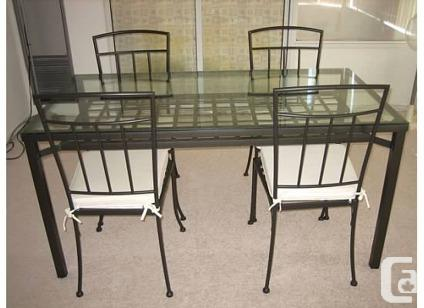 Amazing of Ikea Metal Dining Table Large Dining Table Wooden Dining Room Chairs