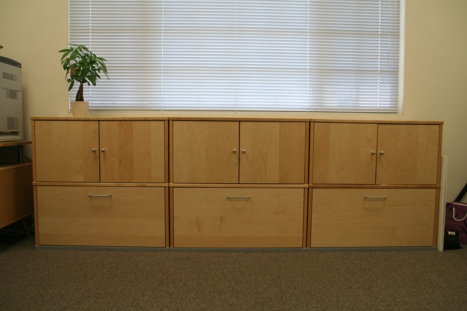 Amazing of Ikea Office Storage Cabinets Ikea File Cabinets Canada Roselawnlutheran Part 29 Ikea Lateral