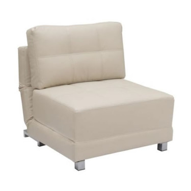 Amazing of Ikea Single Seat Sofa Stylish Single Sofa Bed Ikea Sofas Center Single Chair Beds In