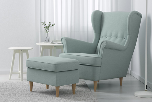 Amazing of Ikea Sofas And Armchairs Armchairs Sofas Armchairs Ikea