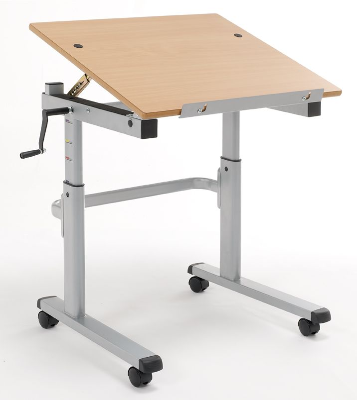 Amazing of Ikea Variable Height Desk 24 Best Height Adjustable Desks Electrically Powered Images On
