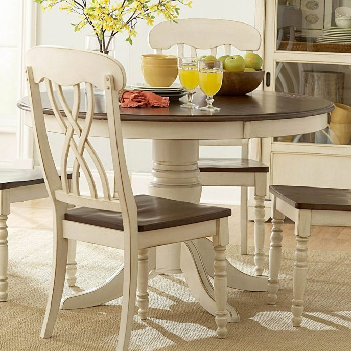 Amazing of Ikea White Leather Dining Chair Kitchen Awesome White Chairs For Dining Table Upholstered Dining