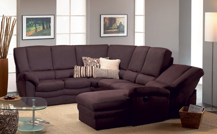 Amazing of Inexpensive Living Room Sets Awesome Inexpensive Living Room Furniture Cheap Living Room Sets