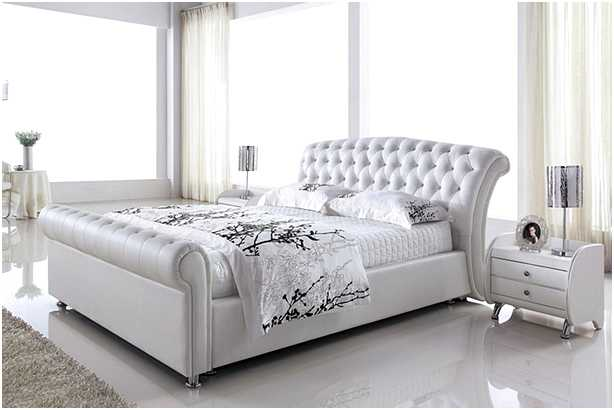 Amazing of Inexpensive Queen Size Bed Frames Perfect White Queen Size Bed Frame King Size Bed Frame Set For