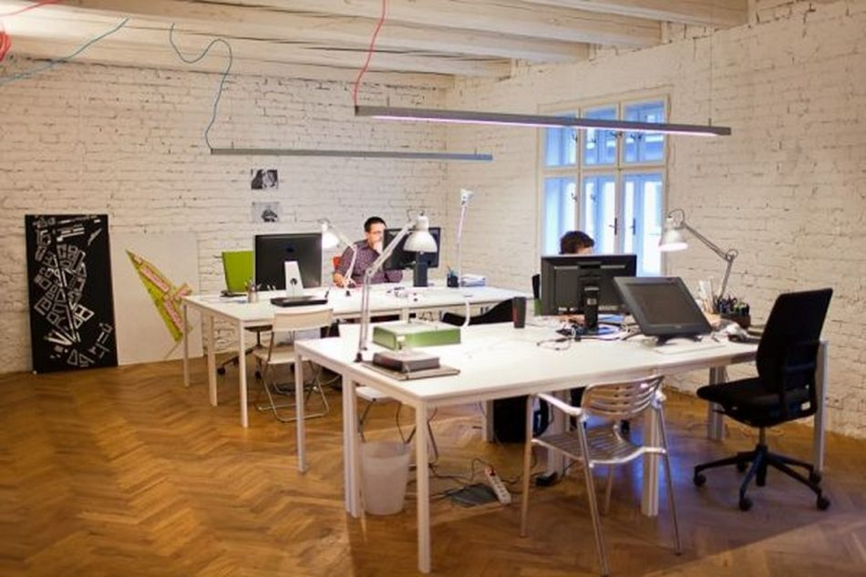 Amazing of Innovative Office Desk Gorgeous Innovative Office Ideas Free Innovative Kitchen Office