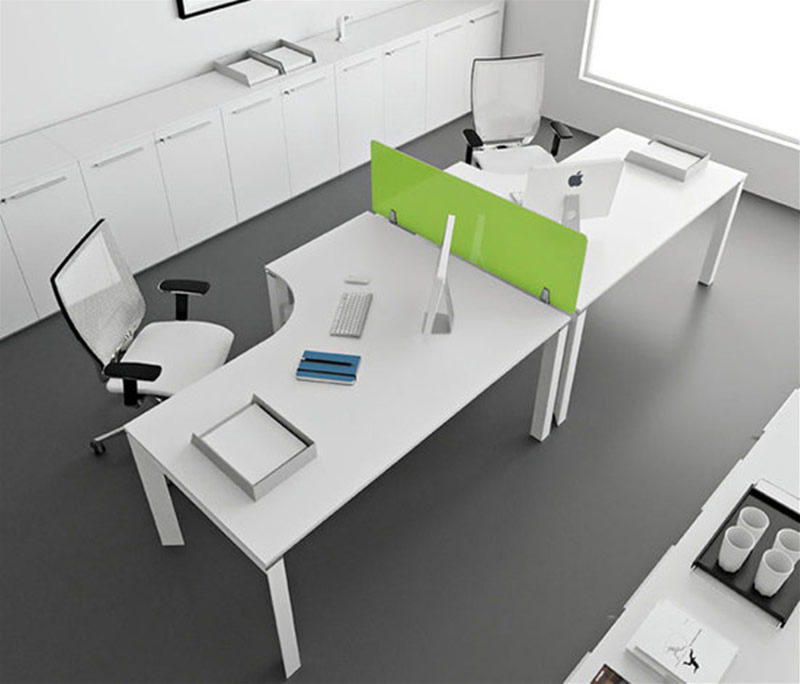 Amazing of Innovative Office Desk Inexpensive Office Desks Richfielduniversity