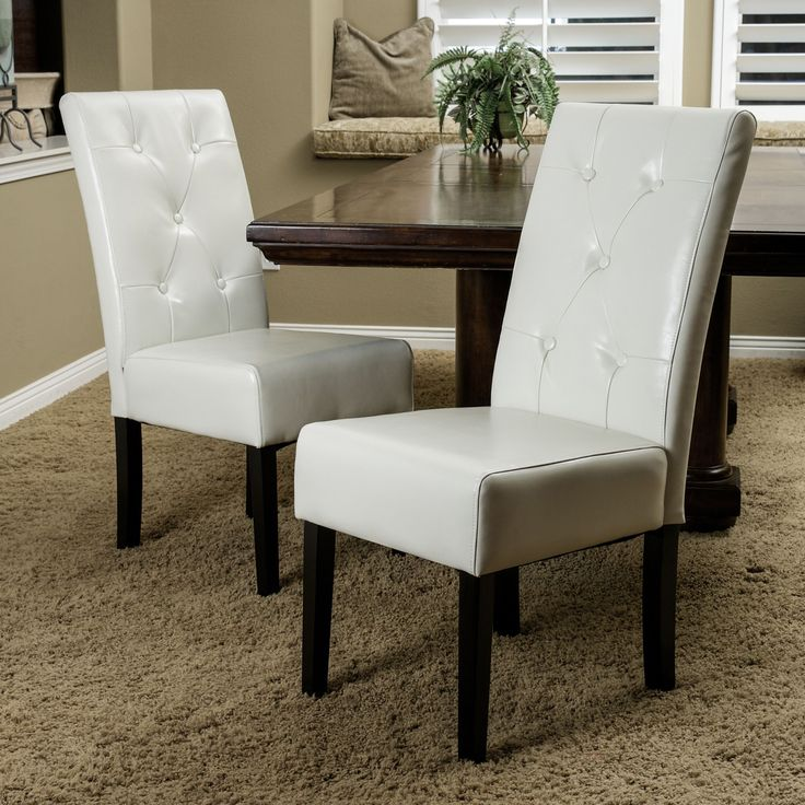 Amazing of Ivory Kitchen Chairs 39 Best Tables N Chairs Images On Pinterest 5 Piece Dining Set