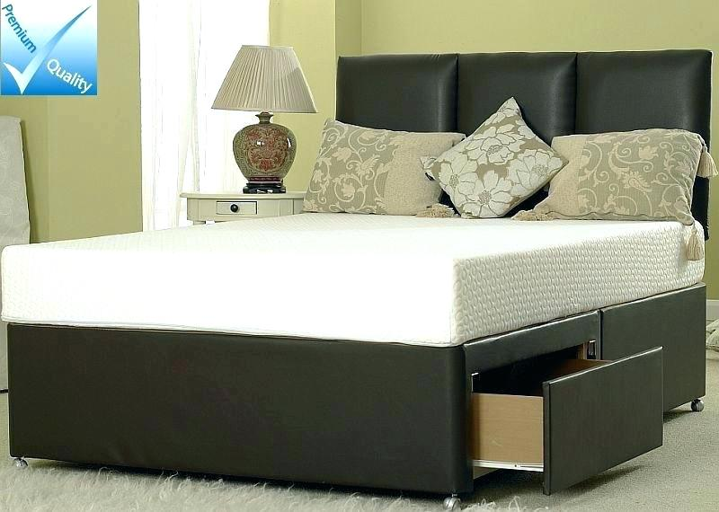 Amazing of King Bed Frame Only Leather King Sized Bed Medium Size Of Bed Leather King Size Bed