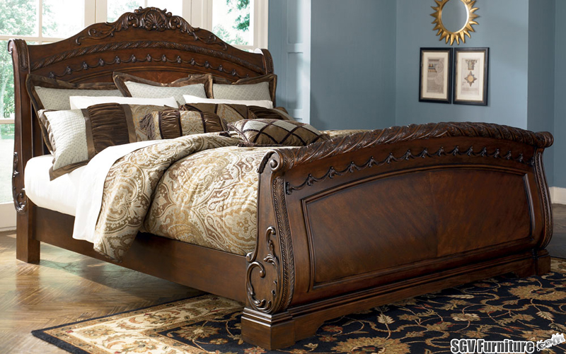 Amazing of King Size Headboard And Frame King Size Bed Headboard And Footboard Pitus