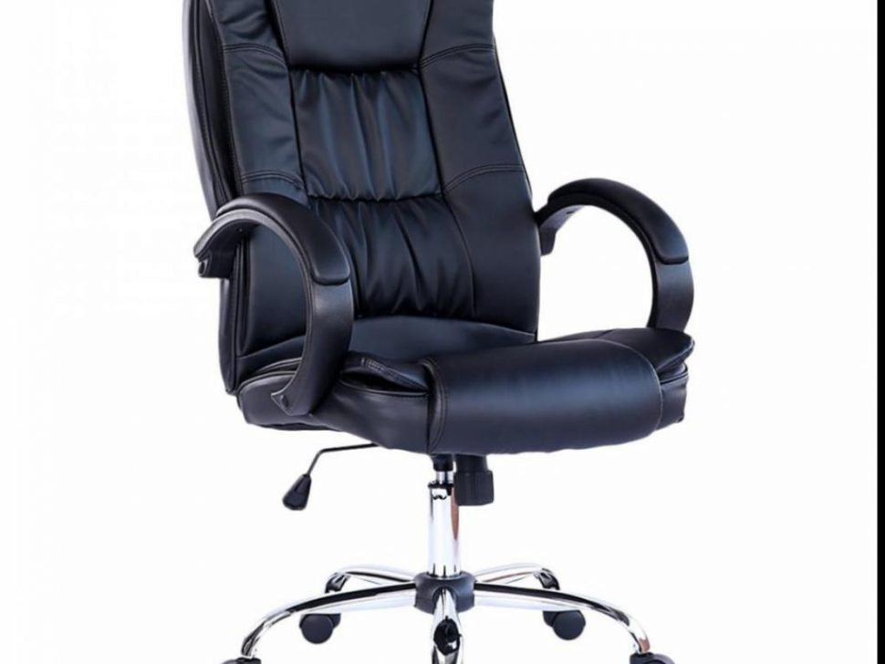 Amazing of Lane Office Chair Office Chair Lane Office Chair White Office Furniture Office