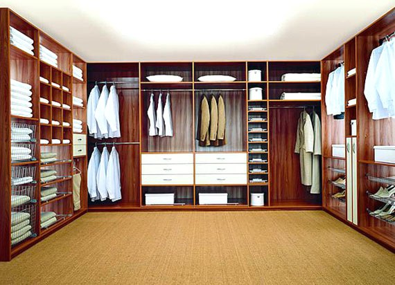 Amazing of Large Armoire For Hanging Clothes Wardrobes Large Clothing Wardrobe Armoire Full Image For