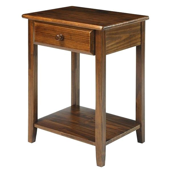 Amazing of Large Night Stand Tables Large Nightstands With Drawers Excellent Black Bedroom Side Table