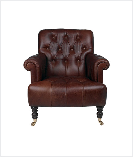 Amazing of Laura Ashley Leather Sofa Leather Sofa Armchair Ranges Laura Ashley
