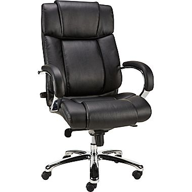 Amazing of Leather Computer Chair Best Leather Computer Chair About Remodel Chair King With