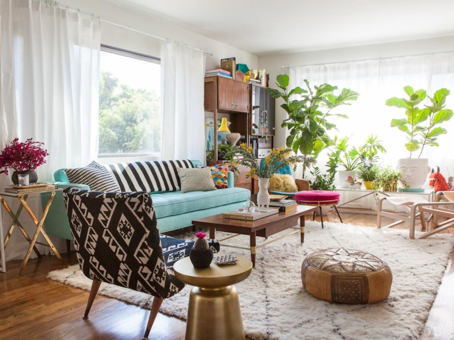 Amazing of Light Blue Living Room Chairs Living Room Endearing Colorful Living Room Decoration Using Light