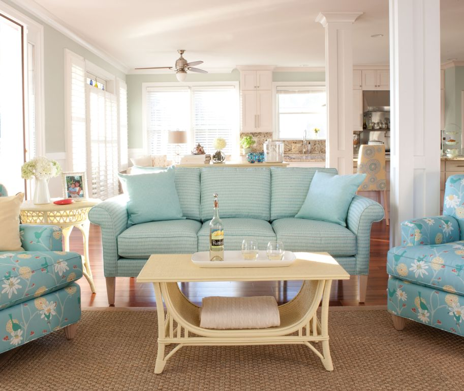 Amazing of Light Blue Living Room Chairs Living Room Lovely Gray And Blue Living Room Design Using Swell