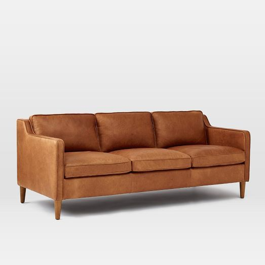 Amazing of Light Tan Leather Couch Catchy Light Brown Leather Sofa Best Ideas About Tan Leather Sofas