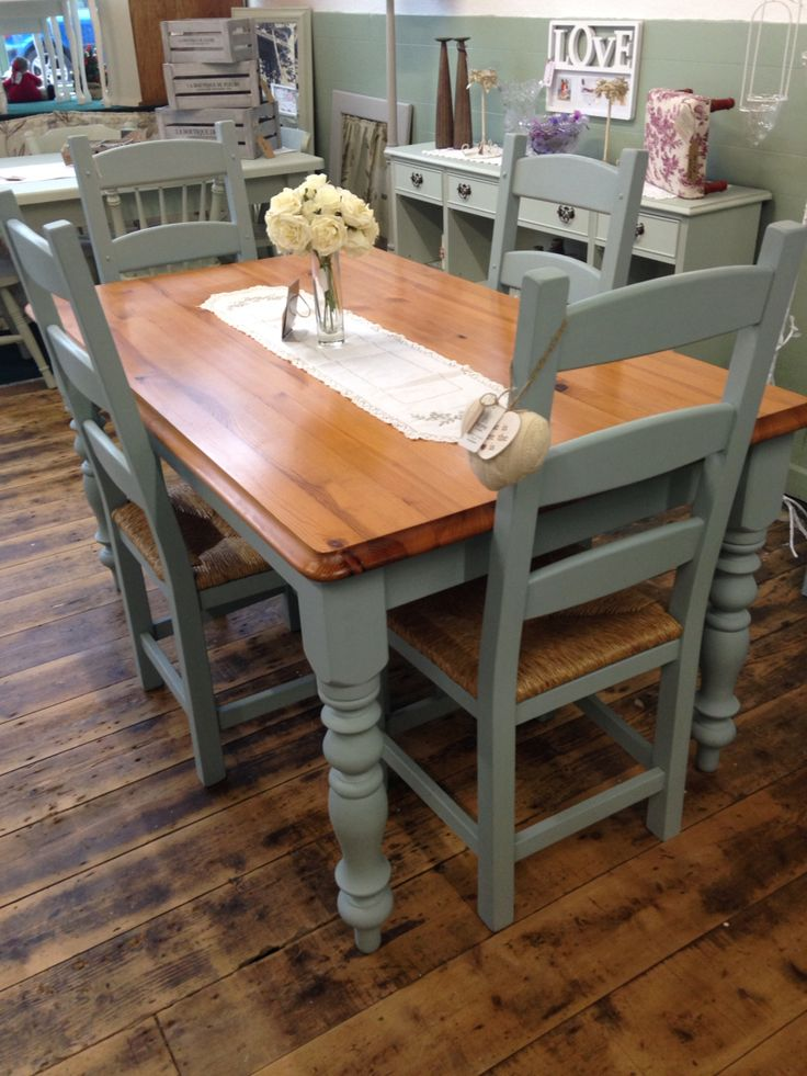 Amazing of Light Wood Kitchen Chairs Best 25 Dining Table Makeover Ideas On Pinterest Refinish