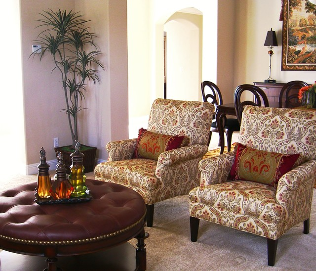 Amazing of Living Room Chair And Ottoman Fabulous Chairs And Ottoman Traditional San Francisco