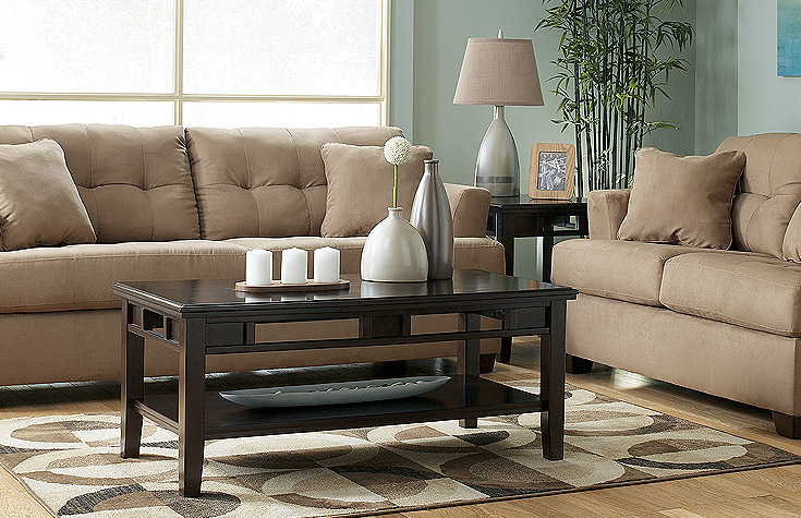 Amazing of Living Room Furniture Sets Amazing Of Livingroom Furniture Set Rustic Cheap Living Room