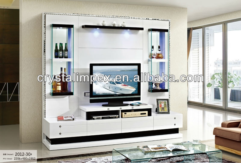 Amazing of Living Room Tv Furniture Best 25 Tv Unit Design Ideas On Pinterest Cabinets Wall Living