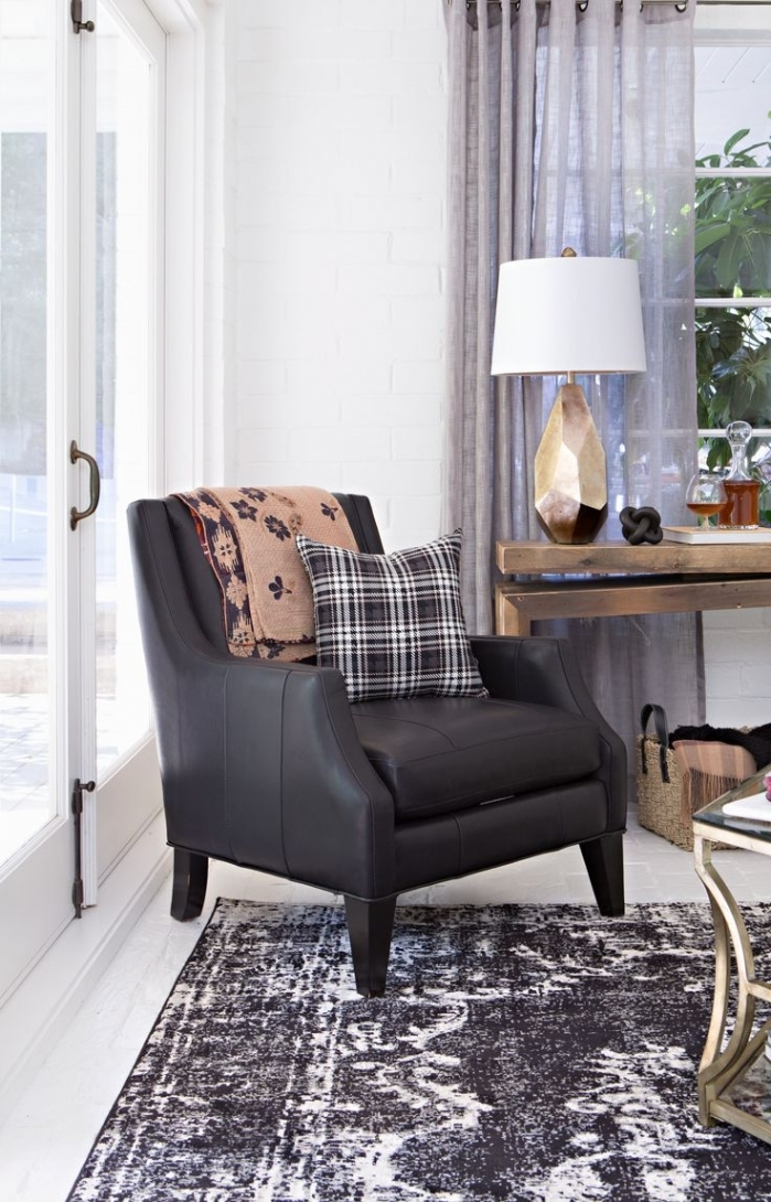 Amazing of Living Spaces Accent Chairs Orwell Accent Chair Living Spaces Regarding Fresh Living Spaces