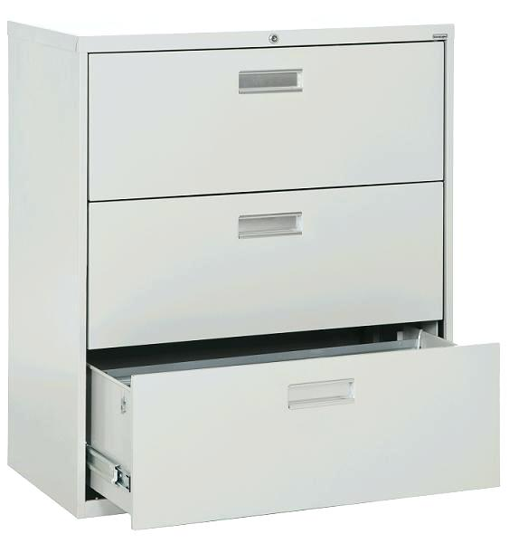 Amazing of Locking Lateral File Cabinet White Locking File Cabinet Locking Lateral File Cabinet Wood Hon
