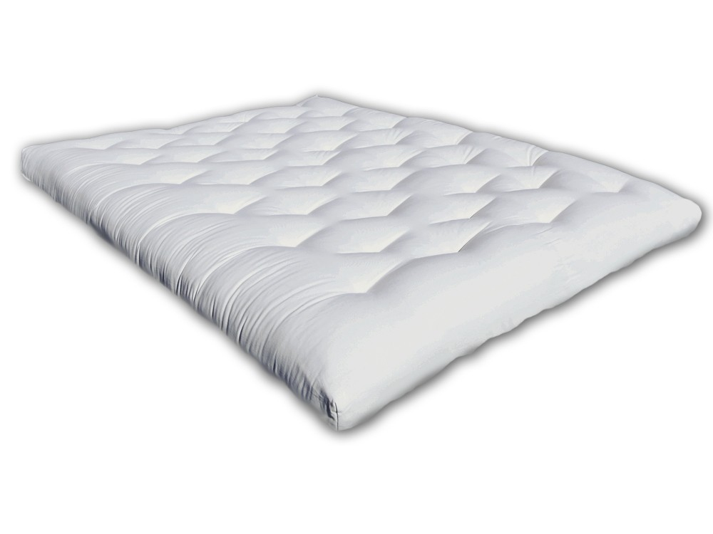 Amazing of Mattress Topper Mattress Pad Latex Cotton Mattress Topper Soft Latex Mattress Topper The